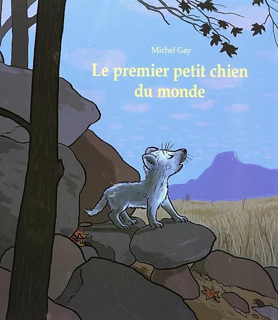 Le-premier-petit-chien-du-monde158