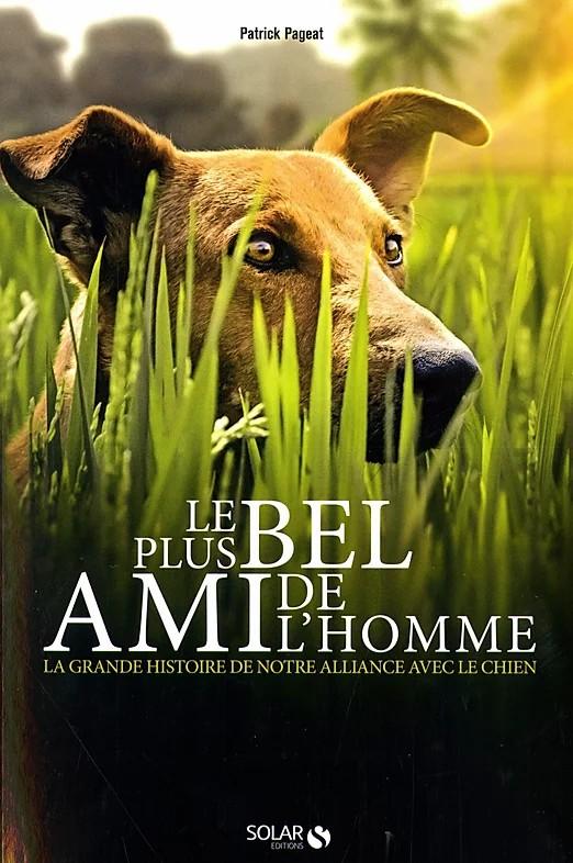 le-plus-bel-ami-de-lhomme215